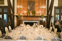 Wedding / Banquet Events