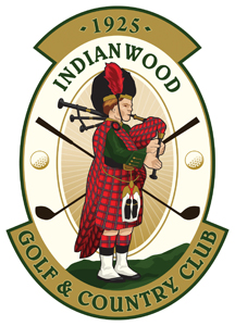 Indianwood Golf and Country Club.